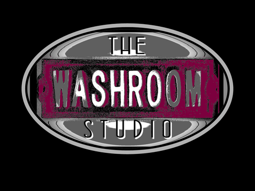 WASHROOM TV 2021 LAUNCH