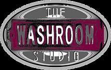 jpeg logo 1.png