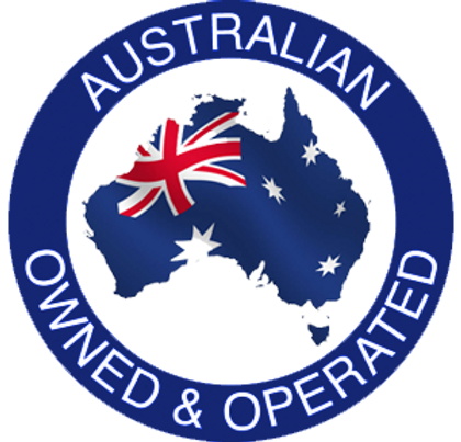 australian-owned-operated-logo.png