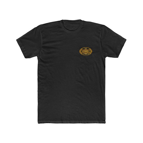 Basic supporters T-shirt