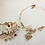 Thumbnail: Rose Gold Dream Jewelry Set
