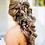 Thumbnail: Ulyana Crystal Hair Vine