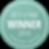best-of-bnb-winner-2016-.png