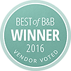 best-of-bnb-winner-2016-.png