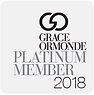 Grace ormonde badge light.png
