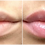 Thumbnail: Vanilla + Mint Lip Scrub