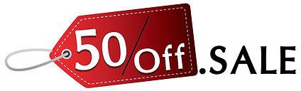 50-sale-logo-black-1.jpg
