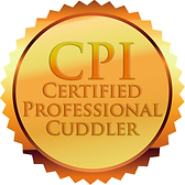 CPI Certified Professional Cuddler.png