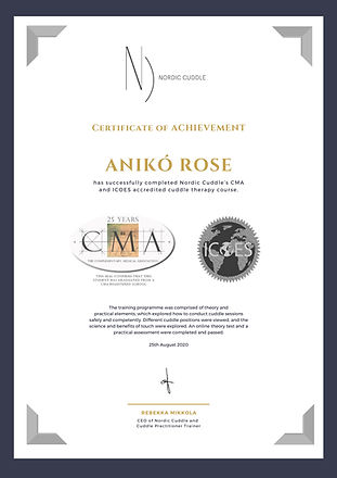 Ani Rose Certificate.jpg