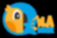 Logo Blabook