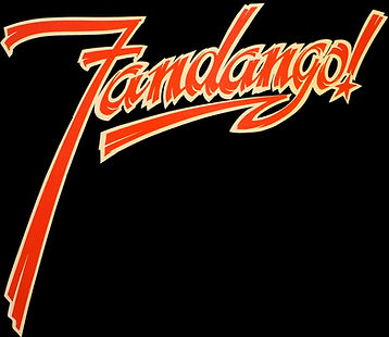 Fandango Logo hi Res 2016_edited.jpg