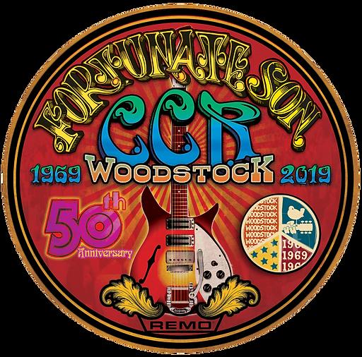 FS Woodstock 50 Logo.png