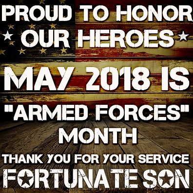 armed forces month.png