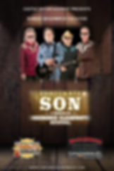 fortunate son rock & brews 12-15-19.png