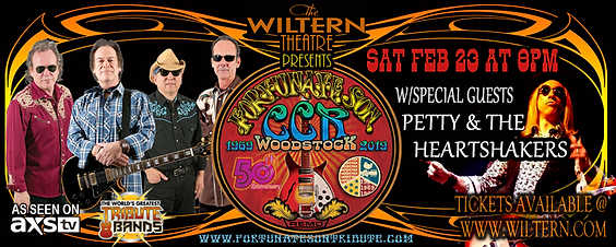 WILTERN-FEB-23-2019.png