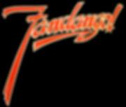 Fandango Logo hi Res 2016.jpg
