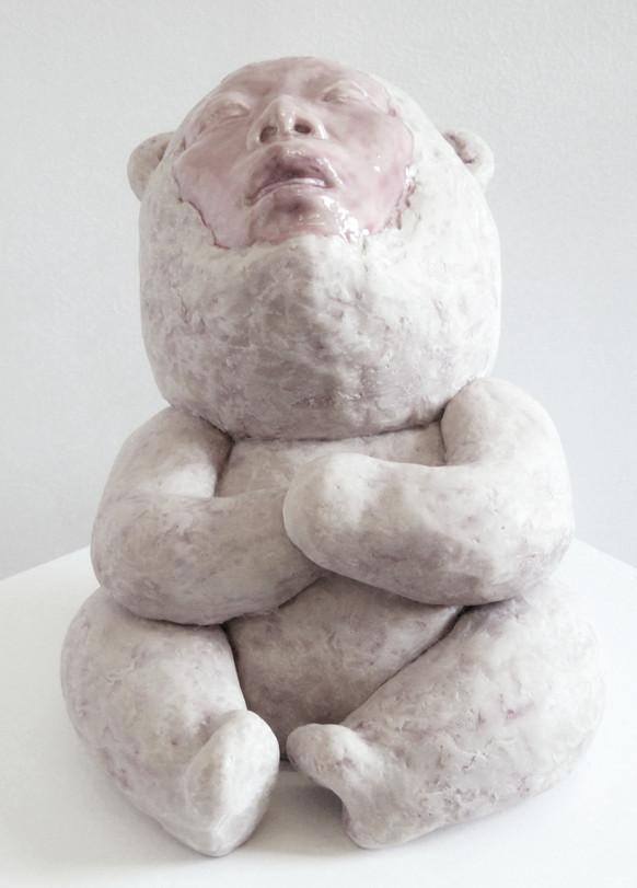 Teddy Bear #1