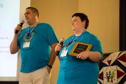 2015TeenConferenceweb-56