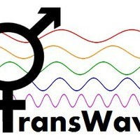 transwave.jpg