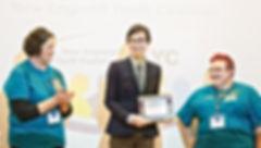 YLAT-FYIC-Award-usewebsite3.jpg