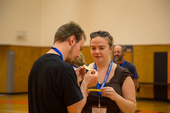 2015TeenConferenceweb-92