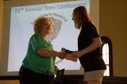 2015TeenConferenceweb-121