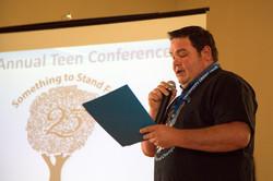 2015TeenConferenceweb-58