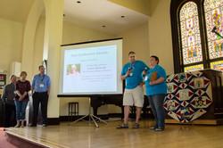 2015TeenConferenceweb-54