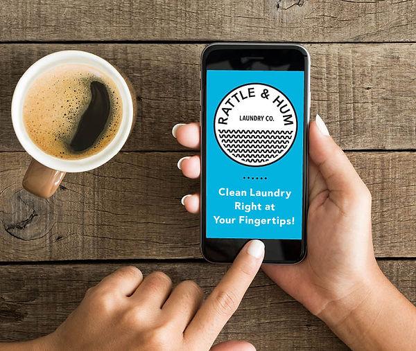 Coffeeshop & Phone.jpg