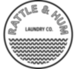 R&H Classic Logo.png