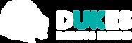Dukes Logo_White_RGB_New-MED.png
