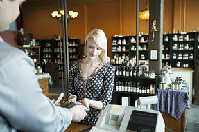 Debt charities call for credit card cutbacks