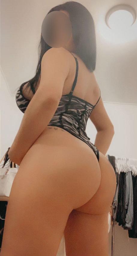 Adrianna (3).jpg