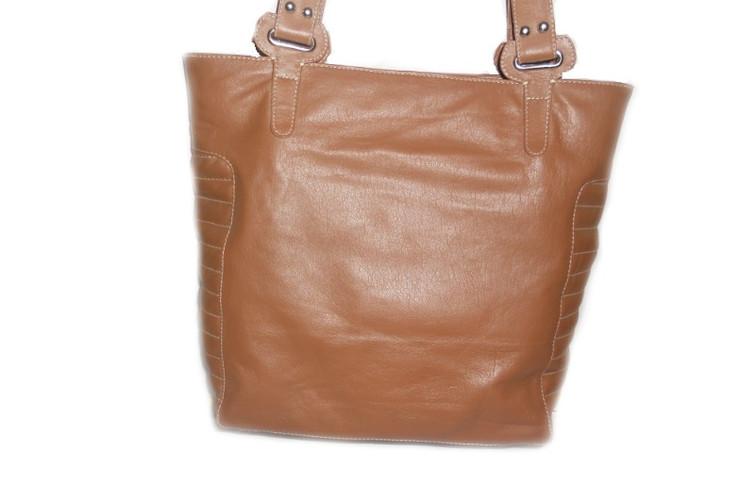 tan bag 4.jpg
