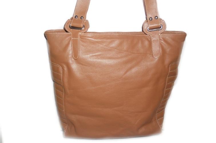tan bag 3.jpg