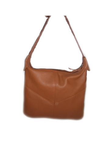 tan bag 2.jpg