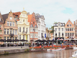 how to spend spend your holiday in europe 2