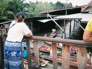 take me back to thailand