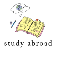 study-abroad.png