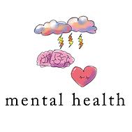mental-health.png