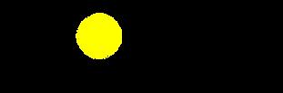 ロゴ - 基本.png