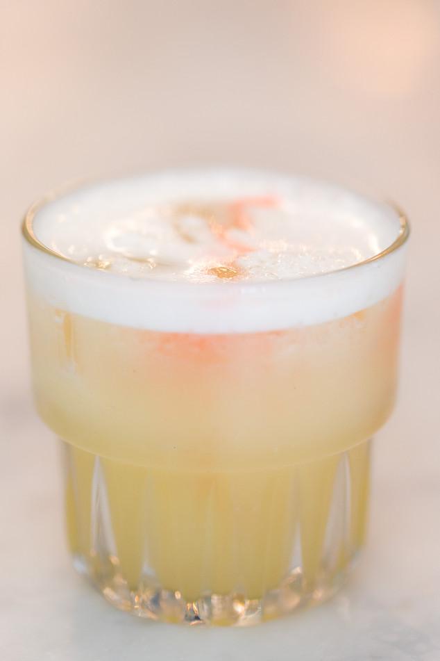 StMazies.Cocktails-338-Edit.jpg