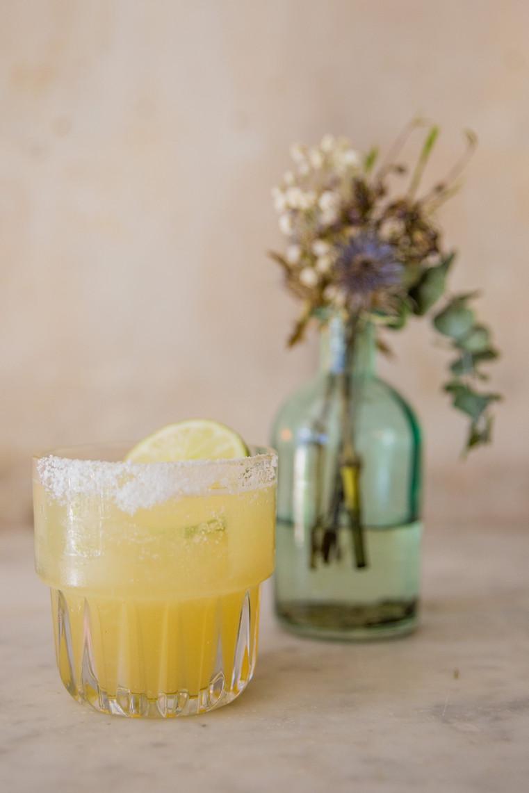 StMazies.Cocktails-330.jpg
