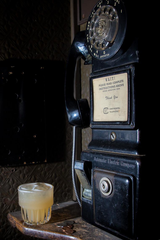 StMazies.Cocktails-454.jpg