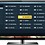 Thumbnail: 12 Month Subscription of eFireTV SoPlayer