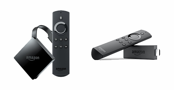 amazon-fire-tv-box-stick (1).png