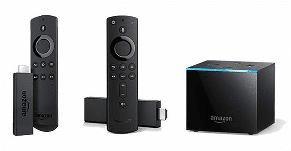 amazon-fire-tv-stick-4k-cube.png