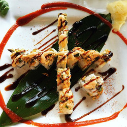 Make this Saturday Different 😃 Jolt Your Journey & Come try our #joltyourjourney Roll!! #clancysnm