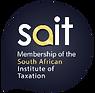 sait-membership-logo_s-colour 2021_edite