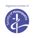 SoH-Circle-logo-Jan2021_BLUE.png